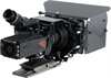 Phantom® High Speed Camera -- HD-Image