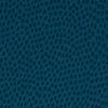 Sapphire Vinyl Upholstery Fabric -- LX-704