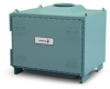 Stack Economizer Heat Recovery Unit -- C2X
