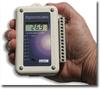 Universal Data Logger -- SL7000 - Image