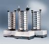 30018001 - Siever, 110V-240V, 50-60 Hz -- EW-59986-30