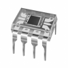Optical Sensors - Ambient Light, IR, UV Sensors -- 296-23090-5-ND