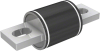Electrical, Specialty Fuses -- TPL-BH-ND -Image