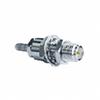 Coaxial Connectors (RF) -- CONREVSMA005-R178-ND -Image