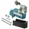 Snap Action, Limit Switches -- 480-6004-ND