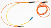 Mode Conditioning Cable/ Gigabit Launch Cable -- MPS-2600 - Image