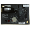Monitor - Current/Voltage - Relay Output -- 582-1080-ND
