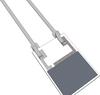 Humidity Sensors -- P14-W