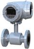 ModMAG Electromagnetic Flow Meter -- M3000