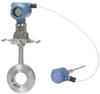 Rosemount? 3051SFC Compact Orifice Plate Flow Meter