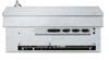 High Performance Intel® Multi-Screen Gaming Platform