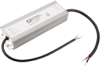 DLG150 Series AC-DC LED Driver -- DLG150PS12 -- View Larger Image