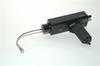 Flexible Scanning Module -- FSM-9/10