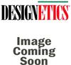 Designetics Cap w/ Gasket 14A -- 14A - Image