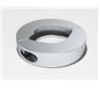 Clamp (Metal Seals) - Image