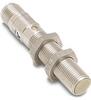 12mm Inductive Proximity Sensor (proximity switch): PNP, 2mm range -- PMW-0P-1H - Image