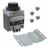 Time Delay Relays -- A104726-ND -Image