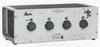 Precision Decade Capacitor -- 1423-A - Image