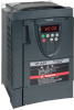 AS1 Low Voltage Heavy Duty Drive
