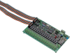 Relay Scanner/multiplexer Board (CE) -- PCLD-788