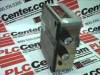 LIMIT SWITCH ROTATING CAM 120VAC 20A FULLY ADJUST -- A