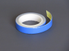 Thermal Spray Masking Tape -- DW501