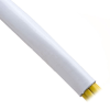 Protective Hoses, Solid Tubing, Sleeving -- 1030-SFCG.14WH250-ND -Image