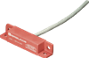 Magnetic field sensor -- 40FY36-030 -- View Larger Image