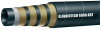 Hydraulic Hose -- MINESTUFF Series, ABT6K -- View Larger Image