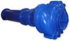 Vertical Sump Double Suction Pump -- FQ - Image