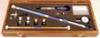 Calibration Kit -- 85050A