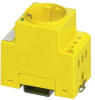 Power Entry Connectors - Inlets, Outlets, Modules -- 277-14963-ND - Image