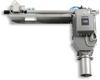 Pneumatic Conveyor Metal Detector -- GF - Image