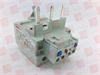 ALLEN BRADLEY 193-EB1ME ( OVERLOAD RELAY SOLID STATE AUTOMATIC/MANUAL RESET 23-75A ) -Image