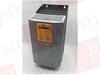 PARKER 590P-53270020-P00-D4A0 ( DC DRIVE, 70AMP, 3PHASE, 220-500VAC/DC, TACHO FEEDBACK ) -Image