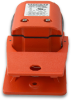Foot Operated Control Switch - Hercules Potentiometer - No Shield -- 500-A2N-100 - Image