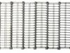 EyeLink Metal Belt -Image