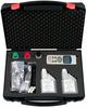 Multifunction pH Meter -- PCE-PHD 1-KIT1 - Image