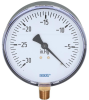 Pressure gauge WIKA 111.10 - 4255900 -Image
