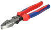Linemans pliers KNIPEX Tools 09 12 240 -Image