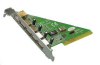 4 Ports USB PCI Internal Hub -- 580I4