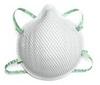 Moldex 2-Strap Respirators/2207N95(1 Box) -- 222200215