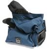 PortaBrace RS-EXRXF Rain Slicker -- RS-EXRXF