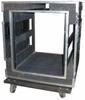 Airflow ShockMount Rack System -- APFC-0020
