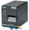 Panduit® Thermal Transfer Desktop Printer -- TDP42HY