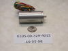 AC Motor-Tachometer-Generator -- 10-55-98 -- View Larger Image