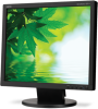 "17"" Value Eco-Friendly Desktop Monitor -- AS171-BK -- View Larger Image"