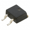 Chip Resistor - Surface Mount -- TDH35P250RJ-ND