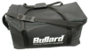 Bullard Storage Bags for Powered Air Purifying Respirators -- sf-19321666
