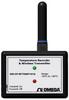 Wireless Temperature Transmitter -- OM-CP-RFTEMP101A